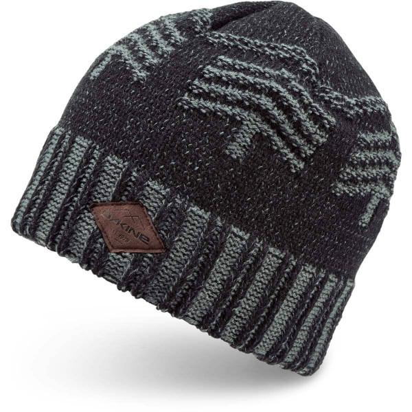 Dakine Spruce Beanie Mütze Black