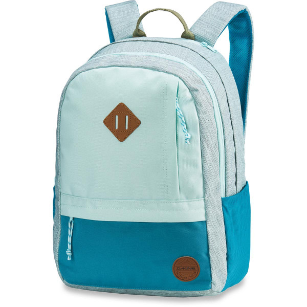 Dakine Byron 22L Rucksack mit Laptopfach Bay Islands