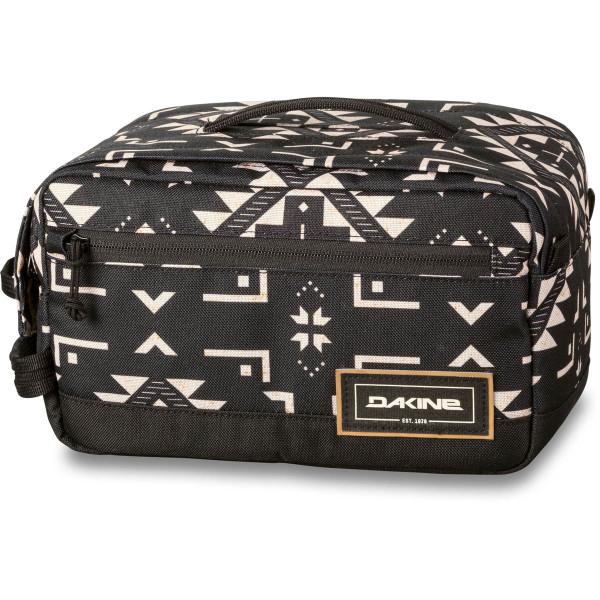 Dakine Groomer L Kulturbeutel / Beauty Case Silverton Onyx