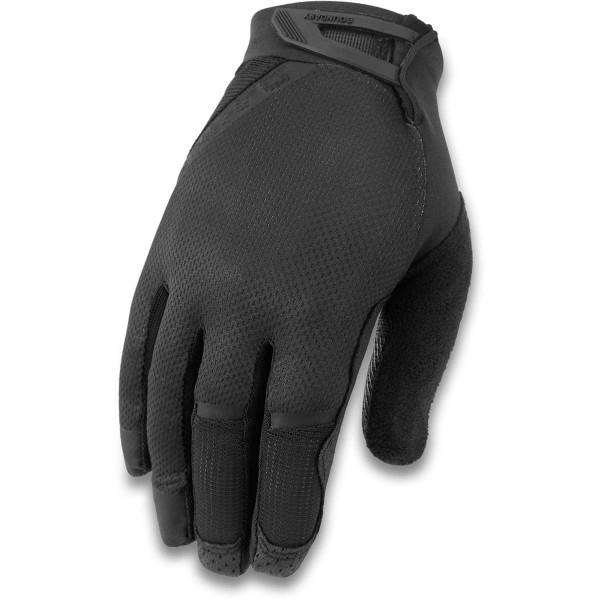Dakine Boundary Glove Herren Bike Handschuhe Black