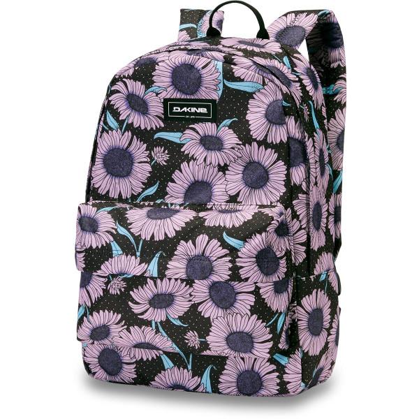Dakine 365 Pack 21L Rucksack mit Laptopfach Nightflower