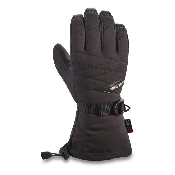 Dakine Tahoe Glove Ski- Snowboard Handschuhe Black