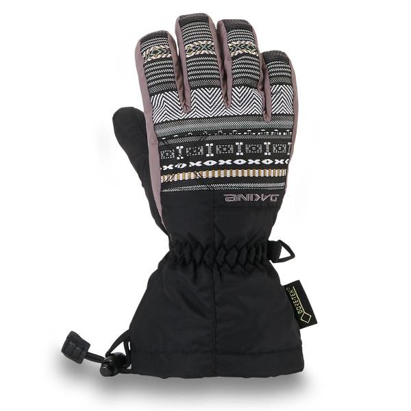 Dakine Avenger Glove Kinder Ski- / Snowboard Handschuhe Zion