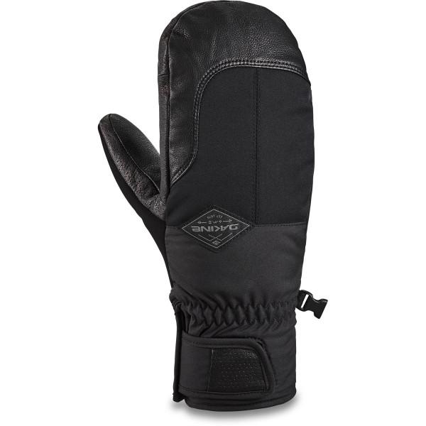 Dakine Charger Mitt Ski- / Snowboard Handschuhe Black