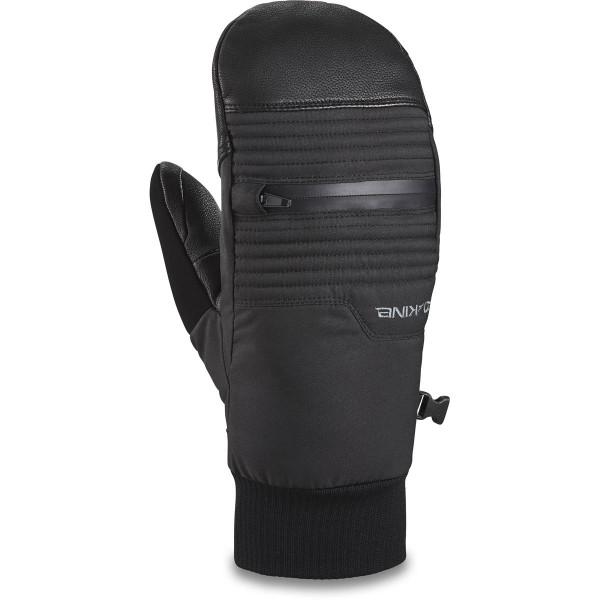 Dakine Skyline Mitt Ski- / Snowboard Handschuhe Black