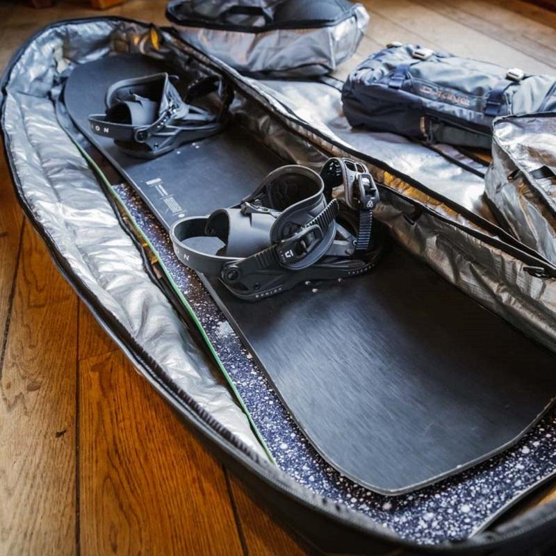 dakine_shop_snowboardbag_berater