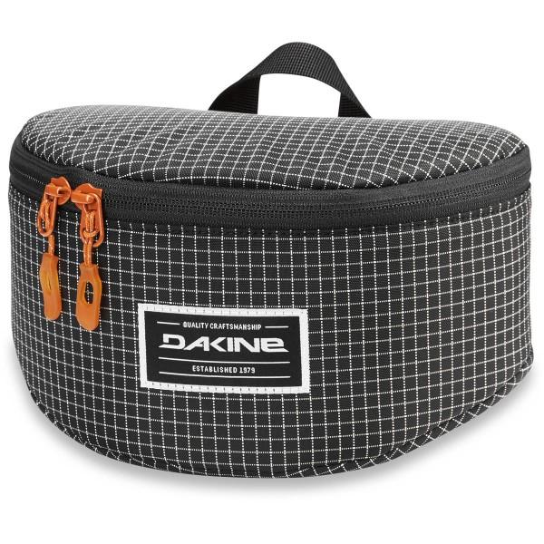 Dakine Goggle Stash Ski-/ Schneebrillen Tasche  Rincon
