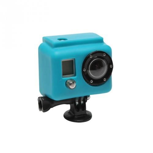 XSories Hülle für GoPro--1011127