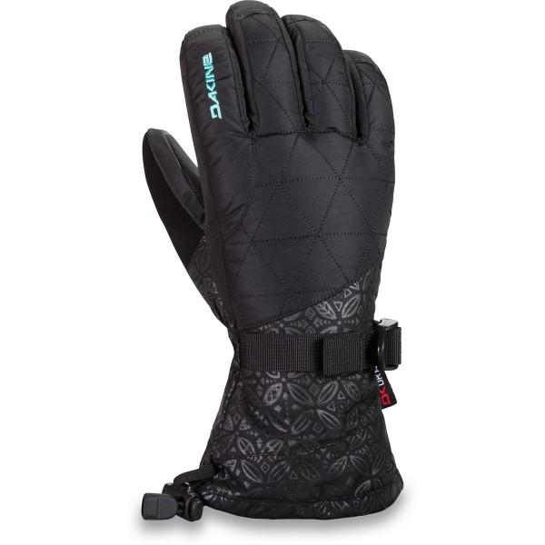 Dakine Camino Glove Damen Ski- / Snowboard Handschuhe Tory
