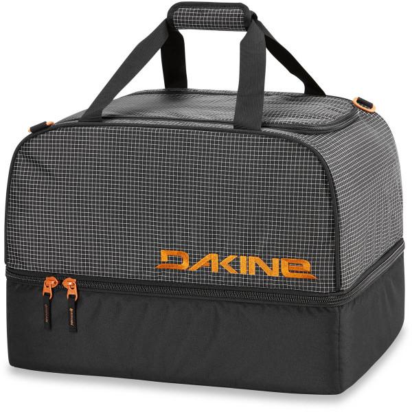 Dakine Boot Locker 69L Ski-/Snowboardschuh Tasche Rincon