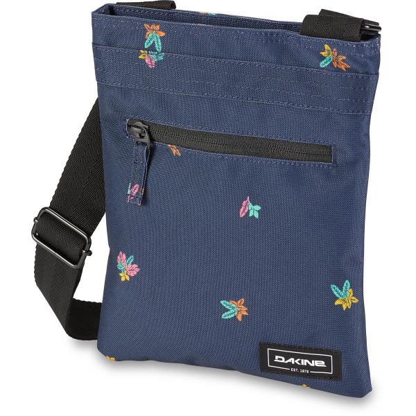 Dakine Jive kleine Handtasche Mini Tropical