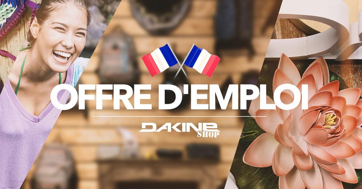 Dakine-Shop-Job-Offer-Kundenservice-Franz-sisch