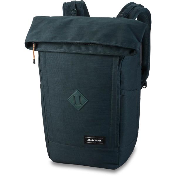 Dakine Infinity Pack 21L Rucksack mit iPad/Laptop Fach Juniper
