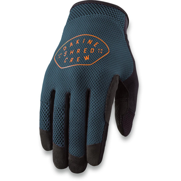 Dakine Covert Glove Herren Bike Handschuhe Stargazer
