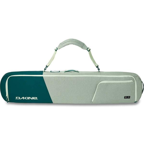 Dakine Tour Snowboard Bag 157 cm Green Lily