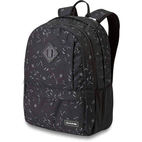 Dakine Essentials Pack 22L Rucksack mit Laptopfach Slash Dot