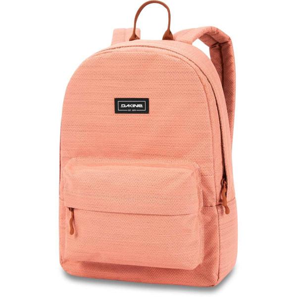 Dakine 365 Mini 12L Rucksack mit iPad Sleeve Cantaloupe
