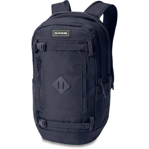 Dakine URBN Mission Pack 23L Rucksack mit iPad/Laptop Fach Night Sky Oxford