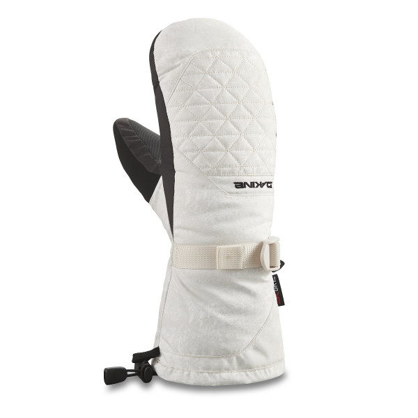 Dakine Camino Mitt Damen Ski- / Snowboard Handschuhe Crystal