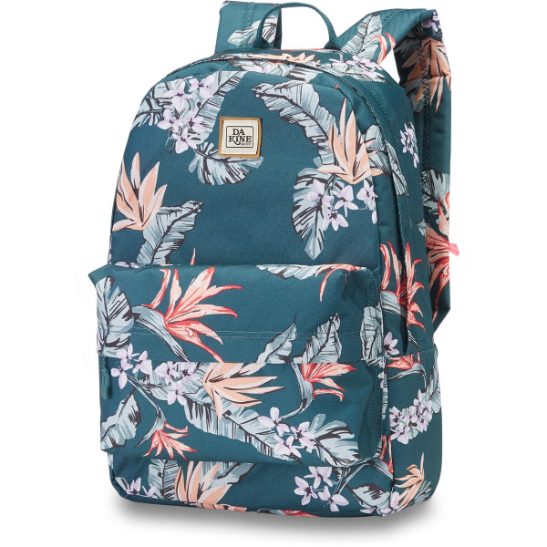 Dakine 365 Pack 21L Rucksack mit Laptopfach Waimea