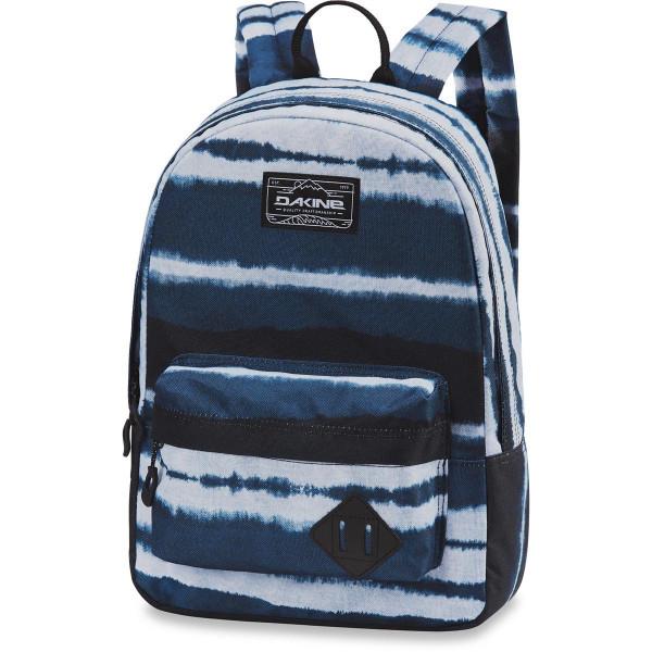 Dakine 365 Mini 12L Rucksack mit iPad Sleeve Resin Stripe