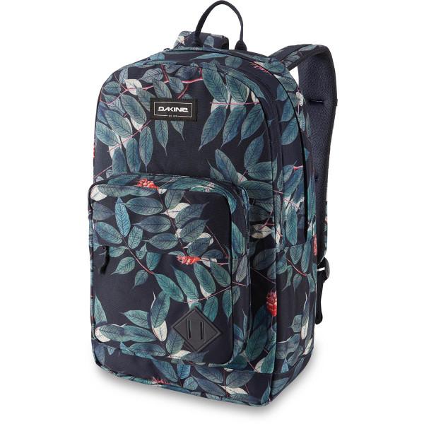 Dakine 365 Pack DLX 27L Rucksack mit iPad/Laptop Fach Eucalyptus Floral