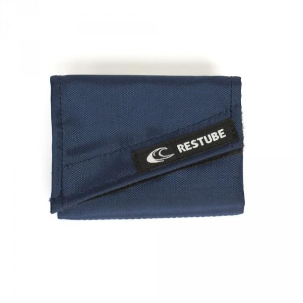 Restube Waterproof Bag Zubehör Marine Blue