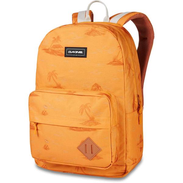 Dakine 365 Pack 30L Rucksack mit iPad/Laptop Fach Oceanfront