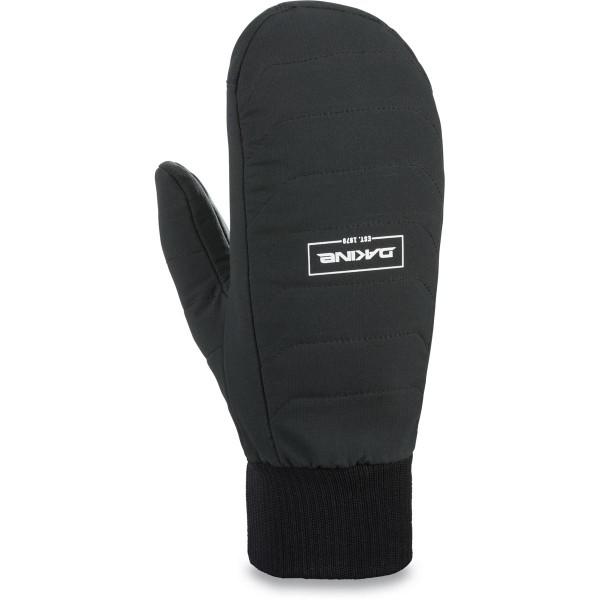 Dakine Prima Mitt Damen Ski- / Snowboard Handschuhe Fäustlinge Black
