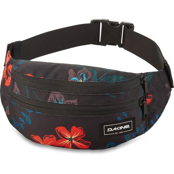 Dakine Classic Hip Pack Hüfttasche Bauchtasche Twilight Floral