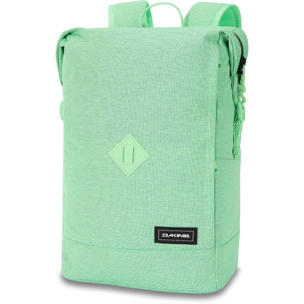 Dakine Infinity Pack LT 22L Rucksack mit iPad/Laptop Fach Dusty Mint