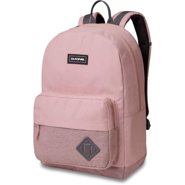 Dakine 365 Pack 30L Rucksack mit iPad/Laptop Fach Woodrose