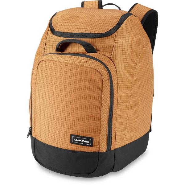 Dakine Boot Pack 50L Tasche  Caramel