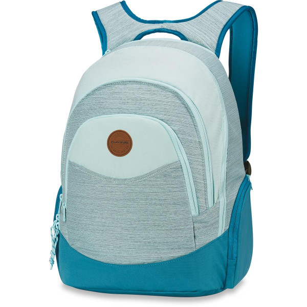 Dakine Prom 25L Rucksack mit Laptopfach Bay Islands