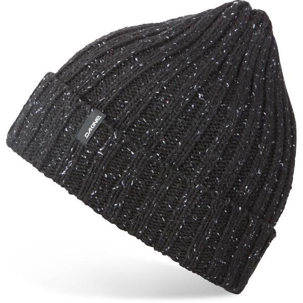 Dakine Darcy Beanie Mütze Black