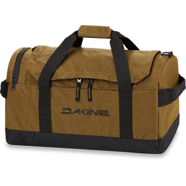 Dakine EQ Duffle 35L Sporttasche Tamarindo