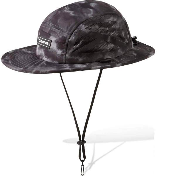 Dakine Kahu Surf Hat Hut Dark Ashcroft Camo