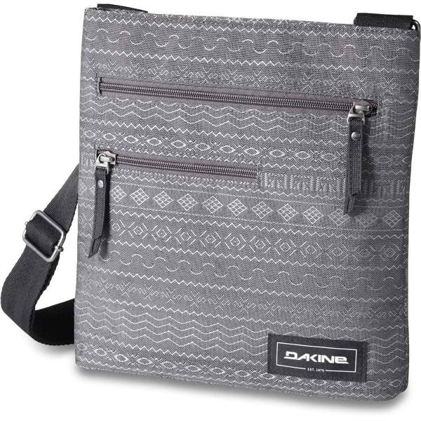 Dakine Jo Jo iPad Handtasche Hoxton