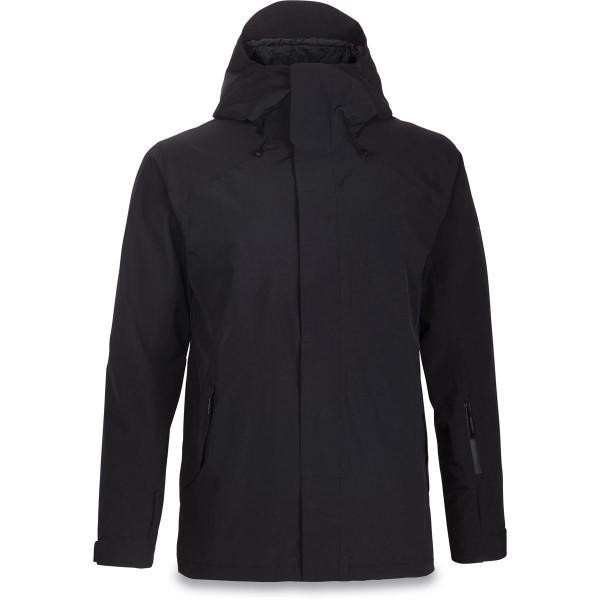 Dakine Meridian Jacket Herren Ski- / Snowboard Jacke Black