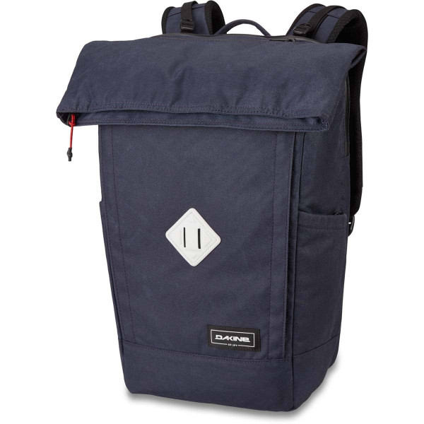 Dakine Infinity Pack 21L Rucksack mit iPad/Laptop Fach Night Sky