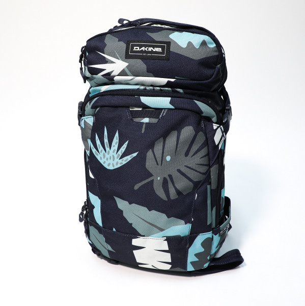 Dakine Heli Pro 20L Rucksack mit Laptopfach Abstract Palm