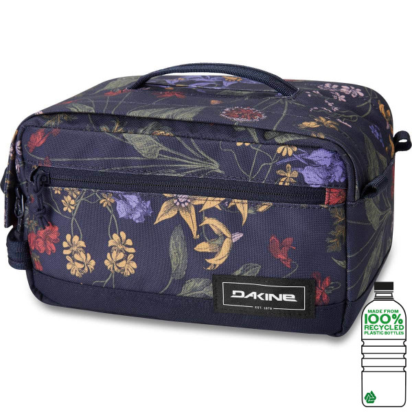 Dakine Groomer L Kulturbeutel / Beauty Case Botanics PET