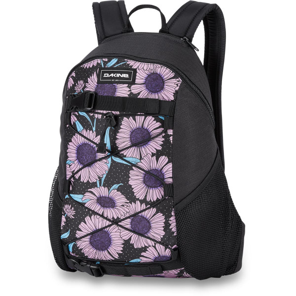 Dakine Wonder 15L Rucksack Nightflower