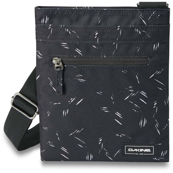 Dakine Jive kleine Handtasche Slash Dot