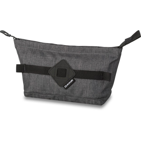 Dakine Dopp Kit Md Kulturbeutel / Beauty Case Carbon