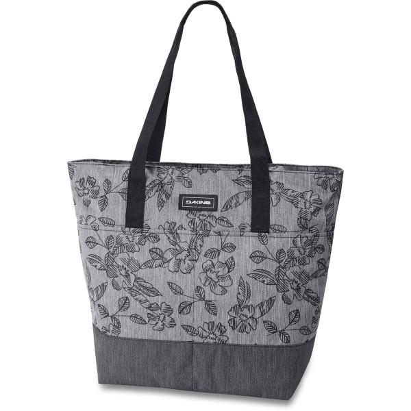 Dakine Classic Tote 33L Shopper Tasche Azalea
