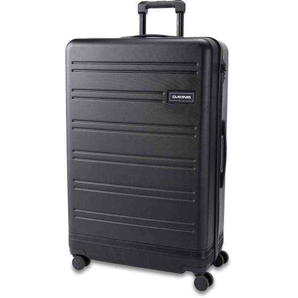 Dakine Concourse Hardside Large 108L Reisetrolley / Koffer Black