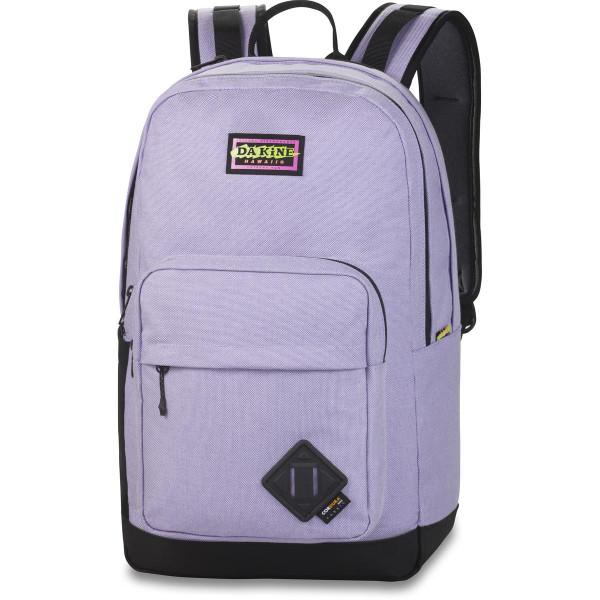 Dakine 365 Pack DLX 27L Rucksack mit iPad/Laptop Fach Cannery