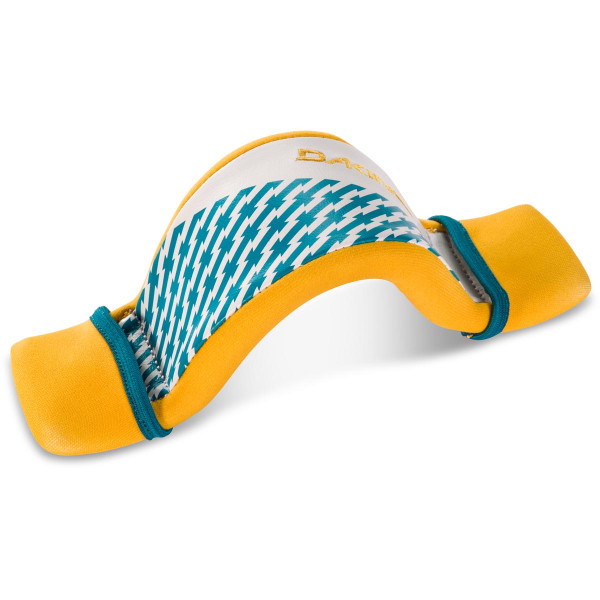 Dakine Slim Footstrap Windsurf Fußschlaufe Seaford