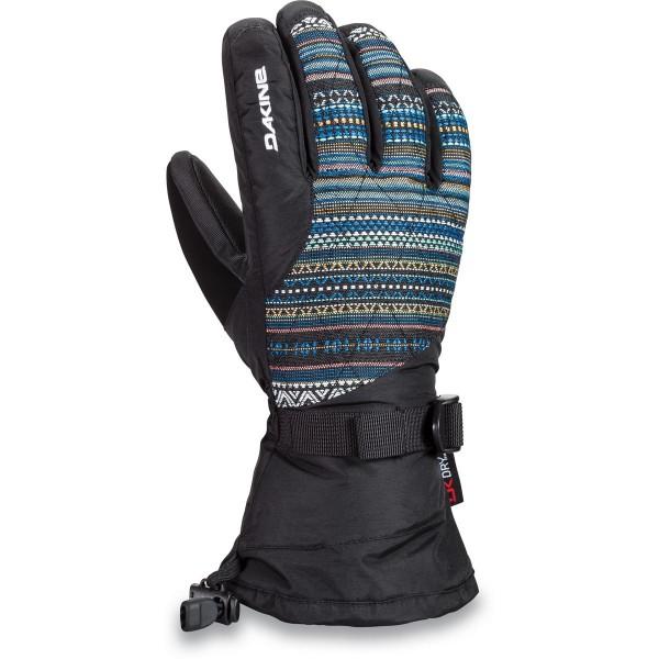 Dakine Camino Glove Damen Ski- / Snowboard Handschuhe Cortez